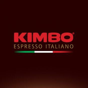פולי קפה איטלקי משובח מבית קימבו