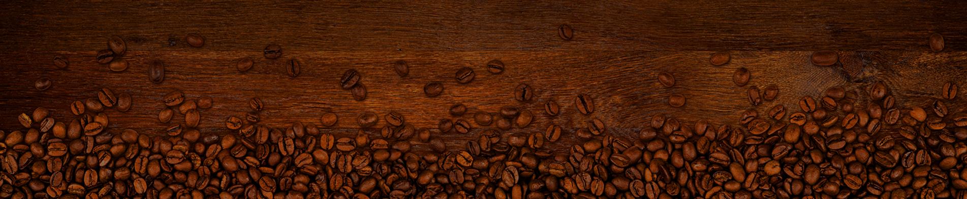 קפה פראפה